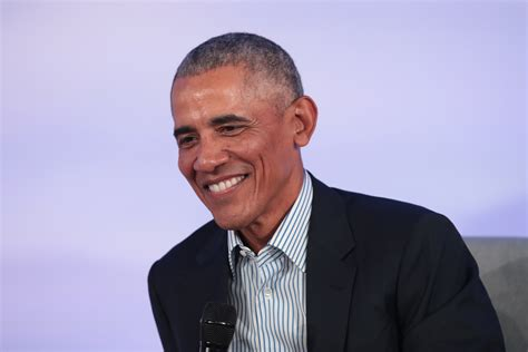 10 Inspirational Barack Obama Quotes in Honor of His 59th