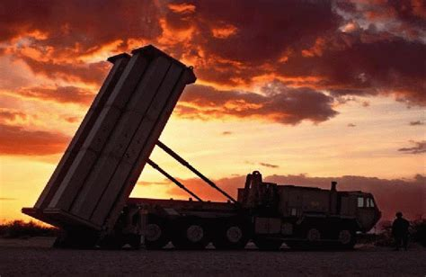 THAAD,MEADS VS S-400+ - Page 2