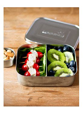Bento Box Dividers | Towels and other kitchen accessories