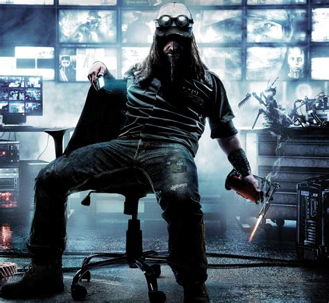 Watch Dogs Season Pass includes single-player story