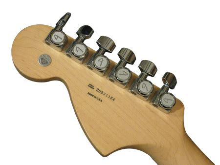 Fender Stratocaster Serial Number Search - glowpowerful