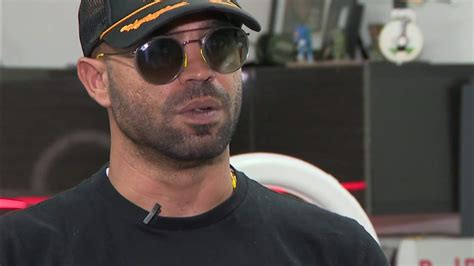 Proud Boys chairman condemns white supremacists, says