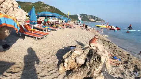 Albania Beach Holiday Guide: The Stuff the Internet Forgot