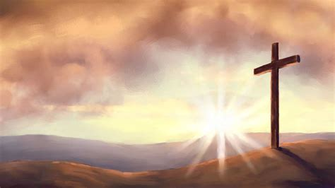Healing through Christ Cross – Believe and Be Healed!
