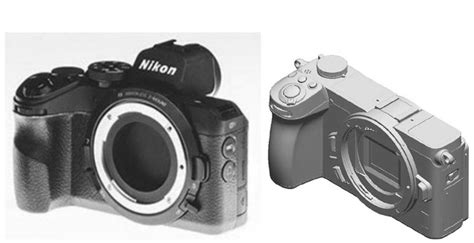 That's why Nikon D7600 Announcement Delayed « NEW CAMERA