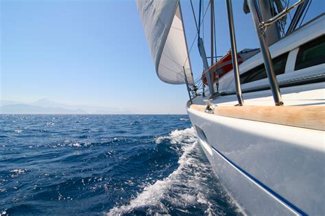 Looking for Financial Advice Yachting Crew Adviser?