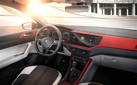 The Richard Porter Review: 2018 Volkswagen Polo