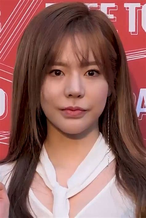 Sunny (singer) - Wikiwand