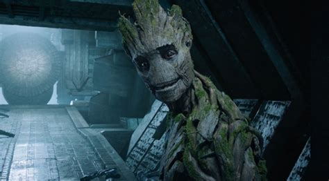 Guardians of the Galaxy Fun Fact: Stan Lee Almost Gave