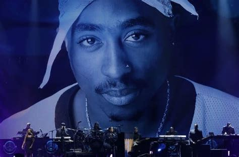 The Best 2pac Do For Love Lyrics Az - family quotes