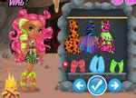 Dress Up Games for Girls ♥ Game Kid Game