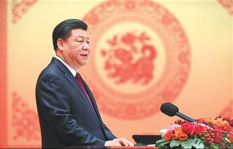 president xi jinping also general secretary of the