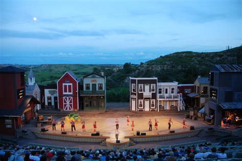 Medora Musical - 2021 All You Need to Know BEFORE You Go