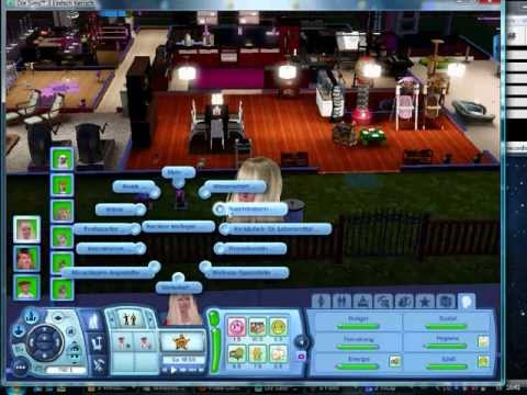 The Sims Medieval - PC - Games Torrents