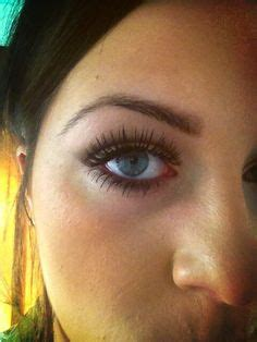 41 Best Arched Eyebrows images in 2013 | Eye brows, Makeup