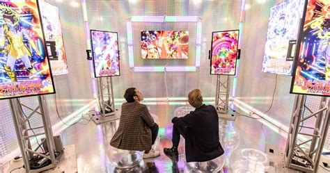 art basel to open 'online viewing rooms' as cultural
