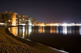Torrevieja Nightlife - Your Guide to The Best Bars